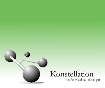 konstallation